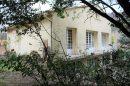 200 m²  Arles-sur-Tech  6 pièces Maison