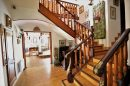 Maison 298 m² Perpignan  7 pièces