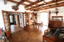 Maison  Perpignan  7 pièces 298 m²