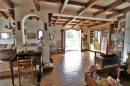 Perpignan  298 m² Maison 7 pièces