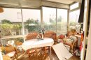 298 m² Maison  7 pièces Perpignan