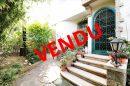 298 m² Maison Perpignan  7 pièces