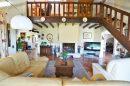 Maison 170 m² 4 pièces Reynès