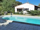 170 m² Maison Reynès  4 pièces