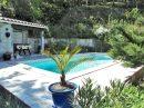4 pièces  170 m² Maison Reynès