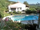 Maison  4 pièces 170 m² Reynès