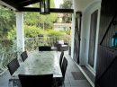 4 pièces Maison Reynès  170 m²