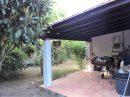 170 m²  Reynès  Maison 4 pièces