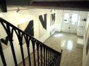 Maison 130 m² 6 pièces Céret