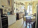 130 m²  6 pièces Maison Céret