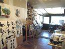 Maison  Céret  130 m² 6 pièces