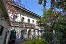 355 m² Arles-sur-Tech  12 pièces Maison