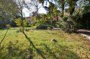 Arles-sur-Tech  Maison 12 pièces 355 m²