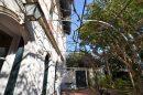 Maison 355 m² Arles-sur-Tech  12 pièces