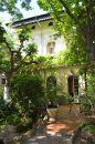 Maison Arles-sur-Tech  355 m² 12 pièces