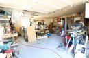 6 pièces Maison 220 m² Vivès
