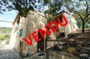 Reynès  127 m² 4 pièces Maison