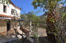 160 m² Céret  6 pièces Maison