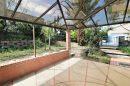 160 m² 6 pièces Céret  Maison