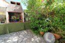 Maison 4 pièces Céret  104 m²