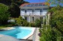 Maison 140 m² Amélie-les-Bains-Palalda  5 pièces