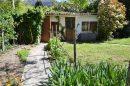 Maison  Amélie-les-Bains-Palalda  5 pièces 140 m²