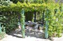 Maison  5 pièces Amélie-les-Bains-Palalda  140 m²