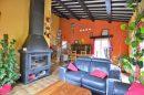 Maison Céret  114 m² 4 pièces