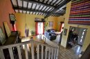 Céret  Maison 4 pièces  114 m²