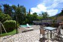 114 m²  Maison Céret  4 pièces
