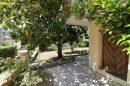 Reynès   4 pièces 141 m² Maison