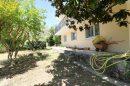 141 m² Reynès   4 pièces Maison