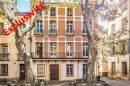 Céret  19 pièces Maison  487 m²