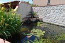 Maison 135 m² Banyuls-dels-Aspres  5 pièces