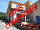 Maison 190 m² Reynès  6 pièces