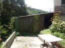 190 m² Reynès  6 pièces  Maison