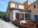 190 m² Maison 6 pièces Reynès