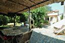 Maison  Maureillas-las-Illas  5 pièces 116 m²
