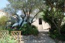 5 pièces Maison  Maureillas-las-Illas  116 m²