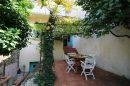 149 m²  Céret  Maison 5 pièces