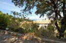 Céret Villa d'architecte avec vue