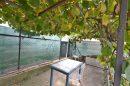 4 pièces 95 m² Maureillas-las-Illas   Maison