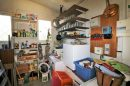 Laroque-des-Albères  4 pièces 120 m² Maison