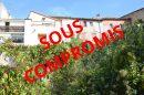 Maison 136 m² Céret  7 pièces
