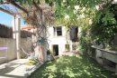 4 pièces 203 m²  Maison