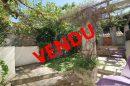 Maison 203 m² 4 pièces