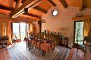 Maison 215 m² Arles-sur-Tech  6 pièces