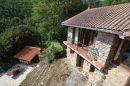 215 m² Arles-sur-Tech  Maison  6 pièces