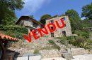 Arles-sur-Tech  215 m² 6 pièces Maison