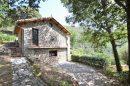 Arles-sur-Tech  215 m²  Maison 6 pièces